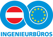 ingbuero-logo